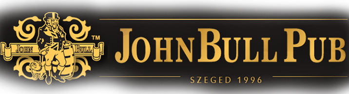 John Bull Pub Szeged